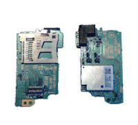 PSP Replacement WiFi PCB for TA-081 motherboards